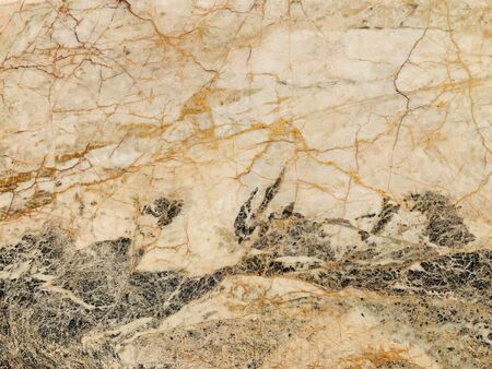 Abstract golden background- ART. Natural Luxury. marbling artwork texture.-image Stockfoto - 138880500
