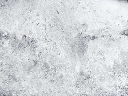 White stone texture grunge background, Blank white cement, concrete wall , interior design background, poster, backdrop, wallpaper, banner