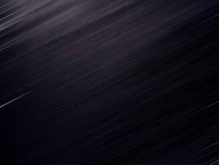 black abstract background, dark background.