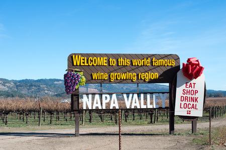 napa valley: napa valley,California,tourism of America