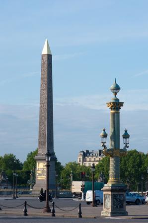 concorde: Place de la Concorde, Paris, tourism of France