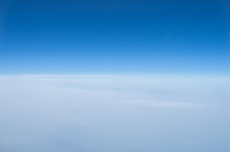 carpet clean: sky cloud carpet