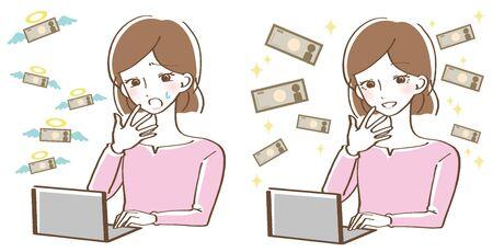earnings women set