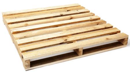 nguyên liệu sử dụng sản xuất pallet gỗ là cây tràm