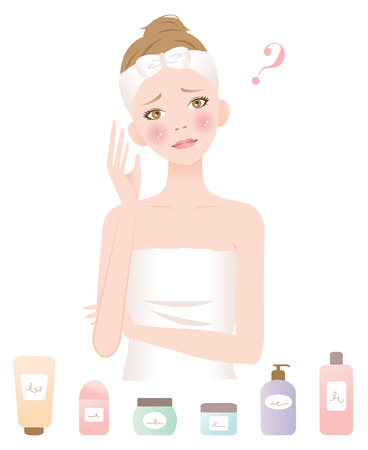 what skincare is right to me