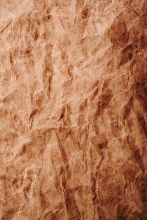 squashed: Grunge paper background