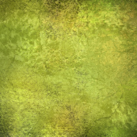 fibered: Grunge texture Stock Photo