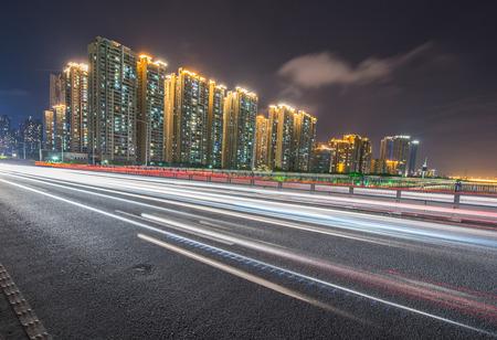 Guangzhou: Guangzhou building Stock Photo