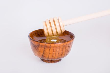 cosmetologies: Honey
