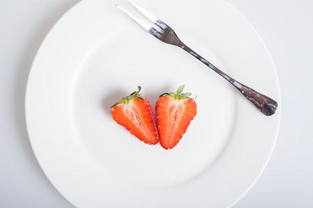 strawberry: Strawberry