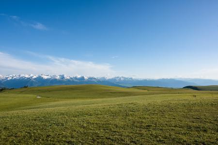 xinjiang: Xinjiang nature landscape scenery view