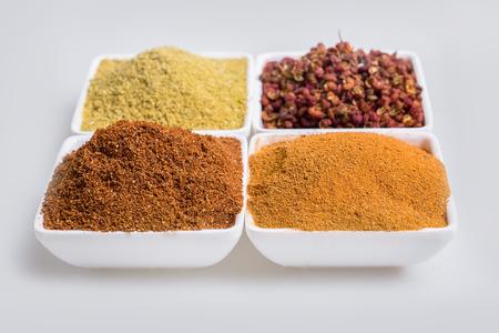 condiment: condiment Stock Photo