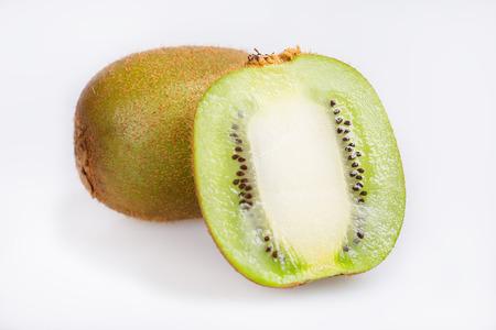 ascorbic acid: kiwi