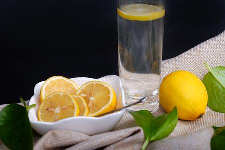 fullframes: lemon