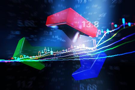 bankroll: Data