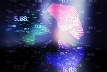 bankroll: The financial times