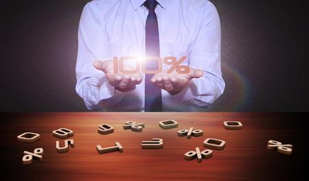 incremental: Completion of task