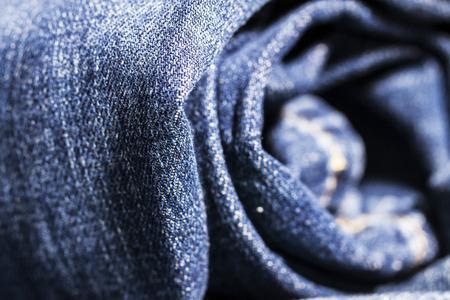 close fitting: cloth