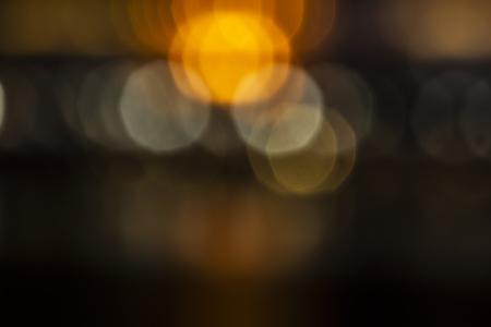 illustrious: Color spot, light effect Stock Photo