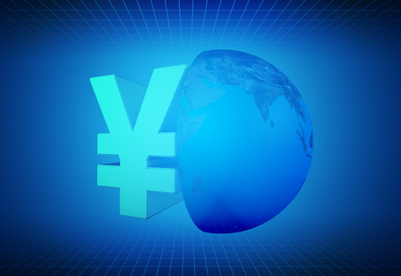 currency symbol: Global finance, financial currency symbol
