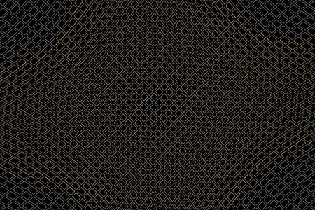 coincidence: Seamless texture background