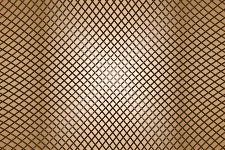 coincidence: Seamless texture of metal