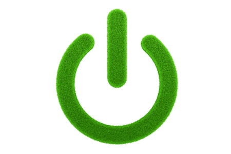 house exchange: Green environmental protection switch
