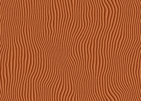 background pattern: Seamless texture pattern background