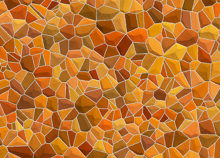honing: Seamless texture background pattern, texture background Stock Photo
