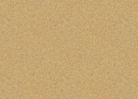 honing: Seamless texture pattern background