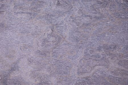 Textures and patterns of exotic woods, beautiful, natural purple tones