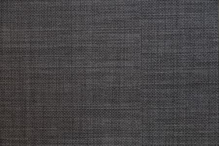 gray fabrik pattern texture closeup background