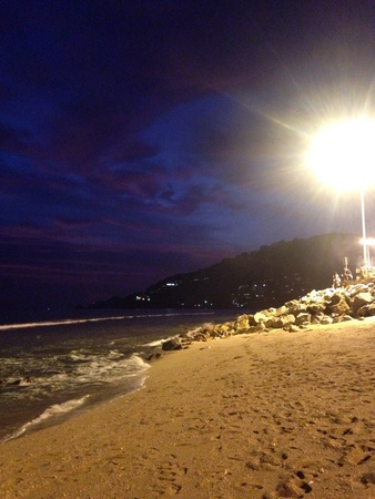 phuket: Phuket Stock Photo
