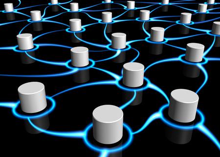 smart grid: Smart grid