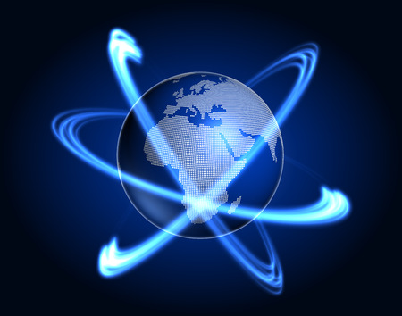 fondo tecnologia: fondo de tecnolog�a global. Europa, �frica