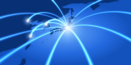 ネットワーク イメージ