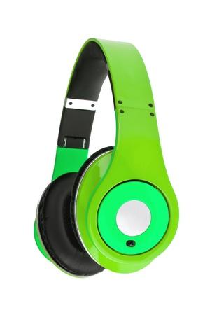 headset voice: headphones