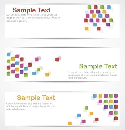 minimal style: Modern Design Minimal style infographic