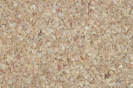 corkboard: Cork-board background