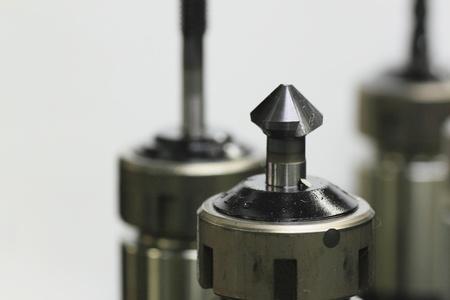 cutting tool: cutting tool