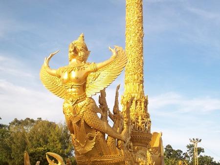 golden: Golden