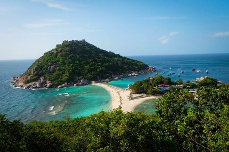 the gulf: gulf of thailand