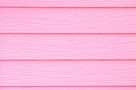 Wood pink background  photo