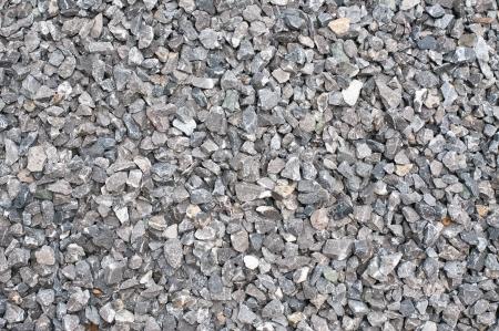 stones texture Stock Photo - 14400532