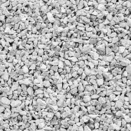 Black and white stones texture Stock Photo - 17344545