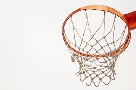 Basketball hoop  写真素材