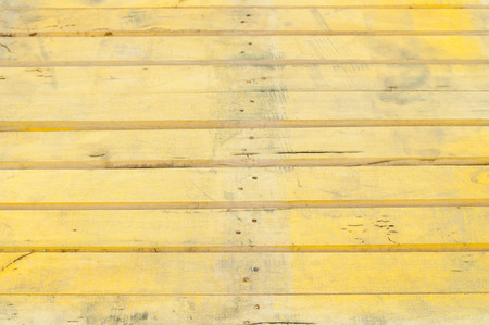 wood panel: Texture of Wood yellow panel for background