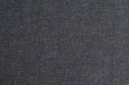 jeans canvas background close-up photo