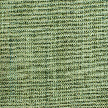 Green rough Fabric Texture, Pattern, Background photo