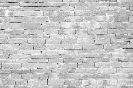 レンガ壁の背景